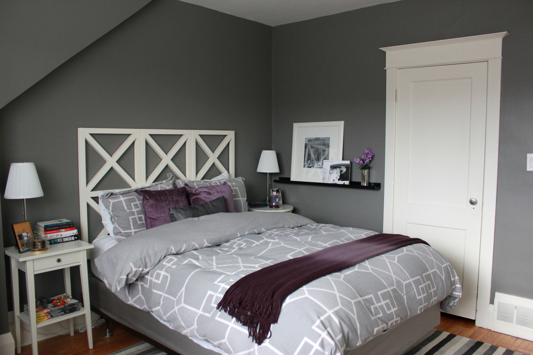 category bedroom the science of married. Black Bedroom Furniture Sets. Home Design Ideas